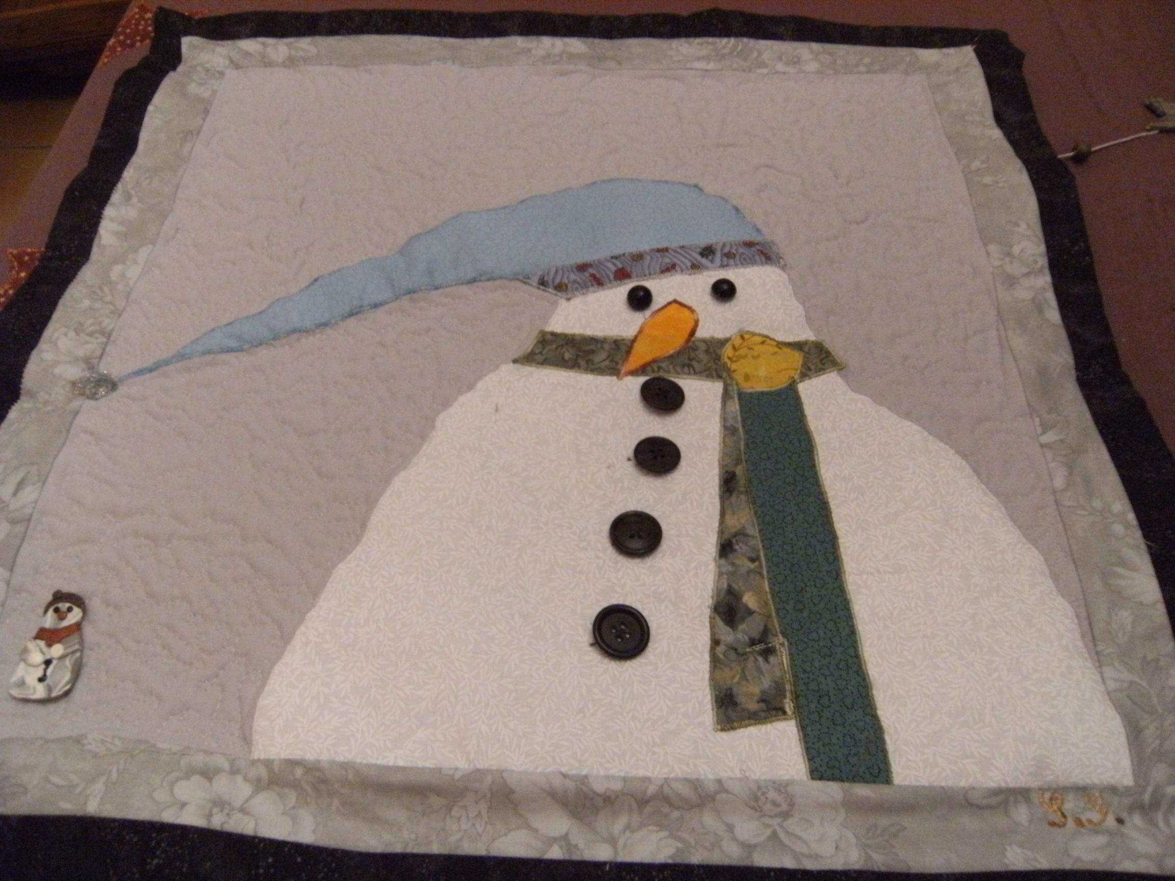 bonhomme-de-neige-decembre-2009-002.jpg