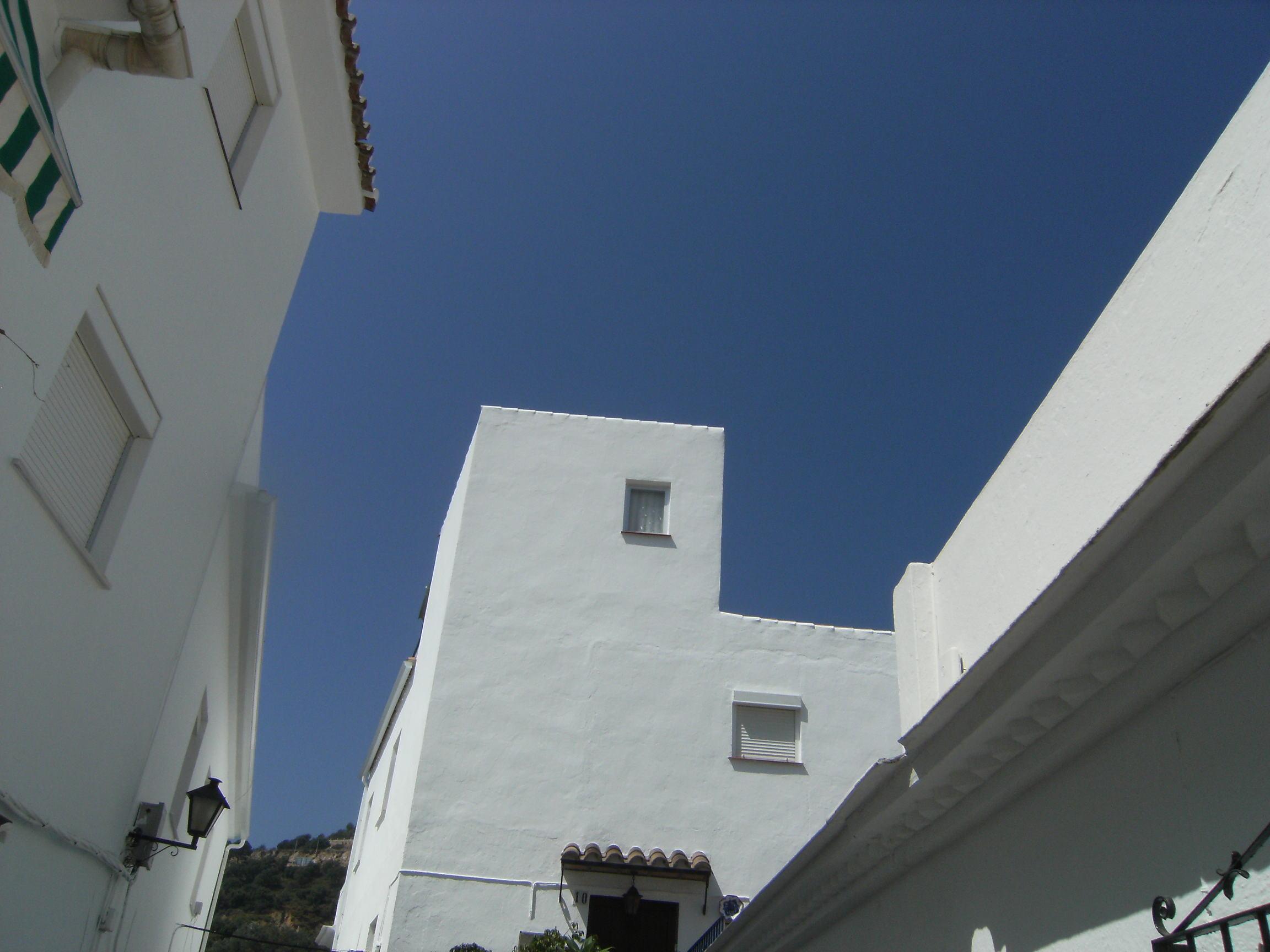 marbella-espagne-vacances-2010-073.jpg