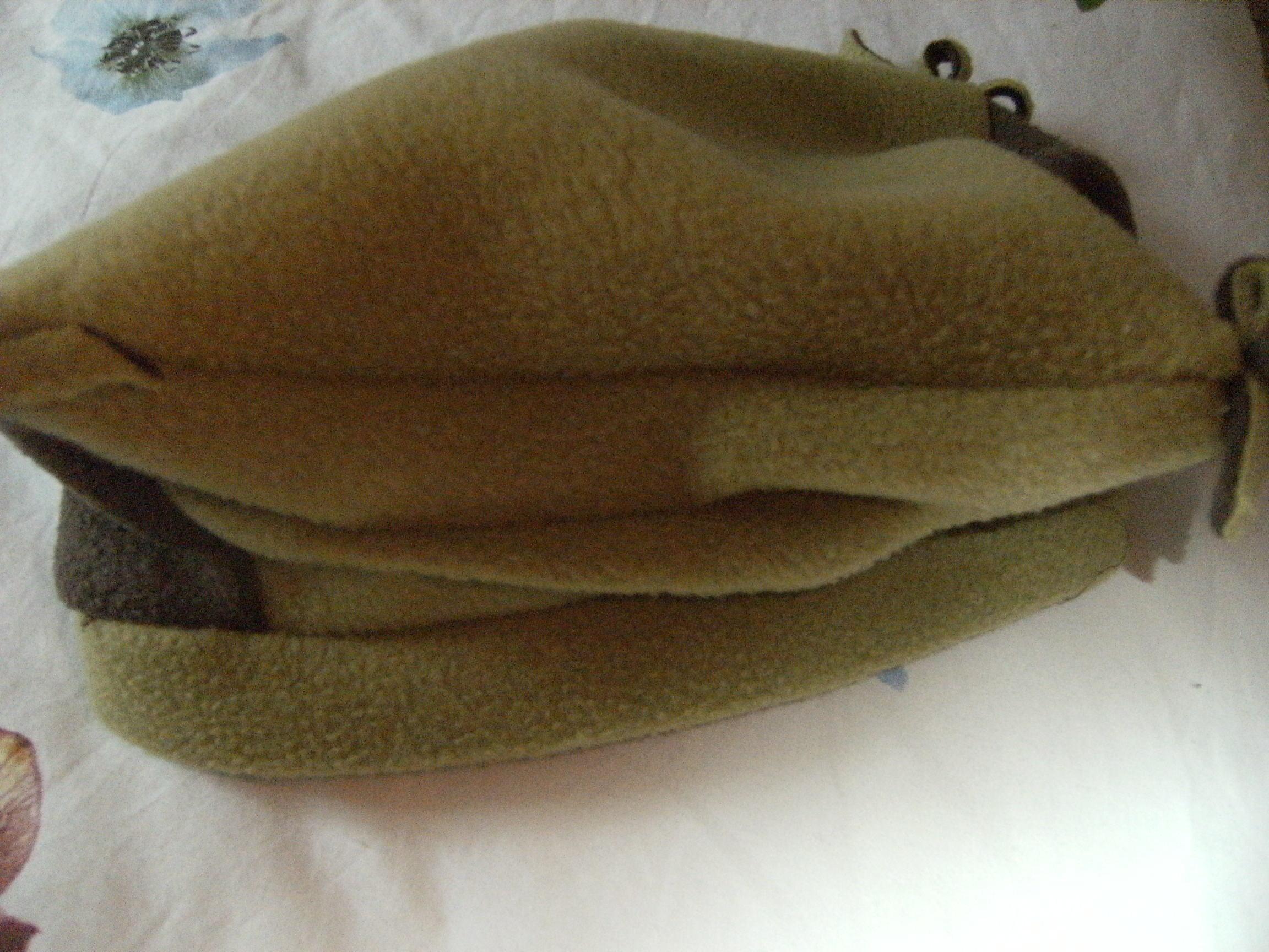 bonnet-002.jpg