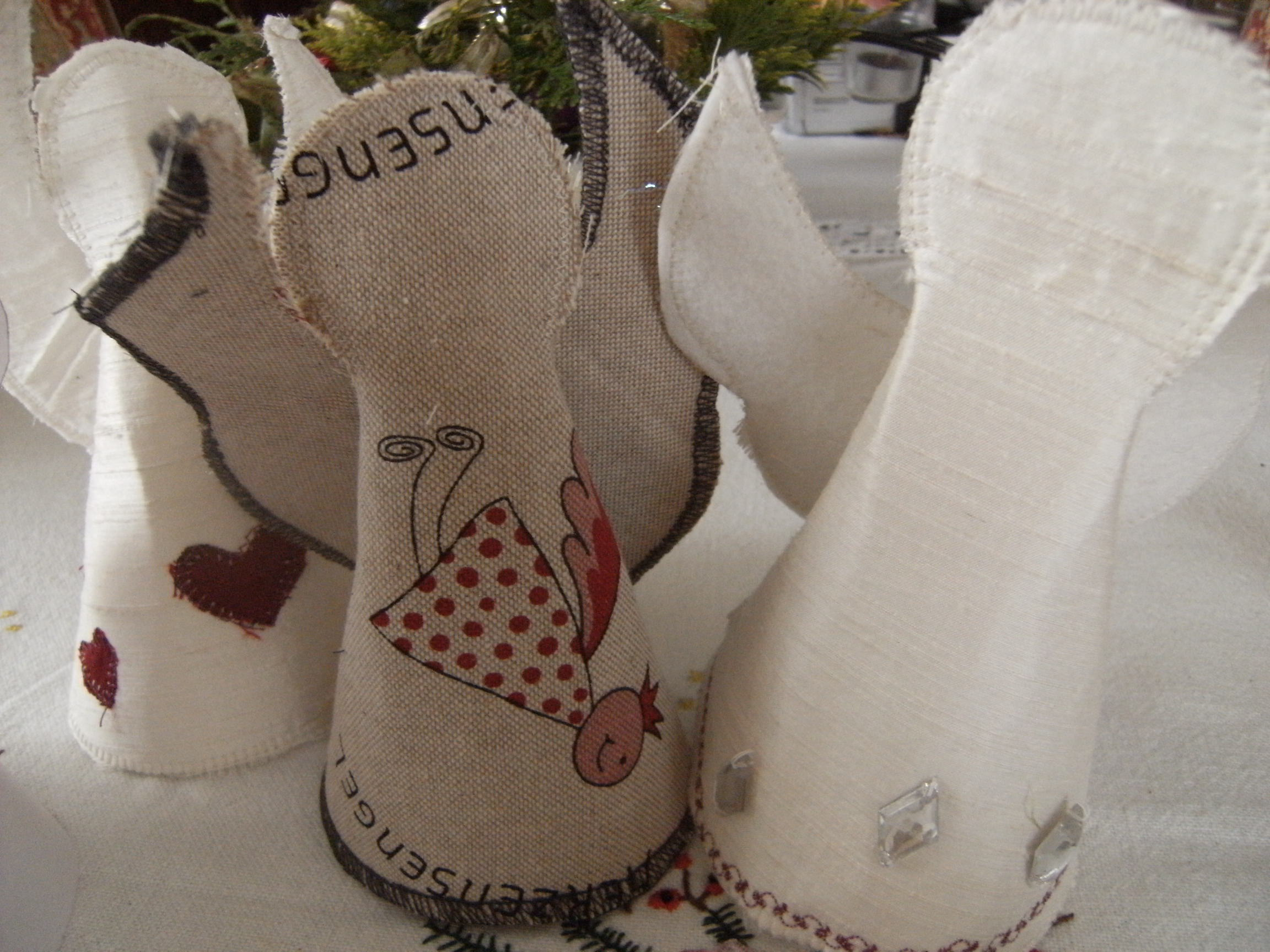 anges-decembre-2010-munster-017.jpg