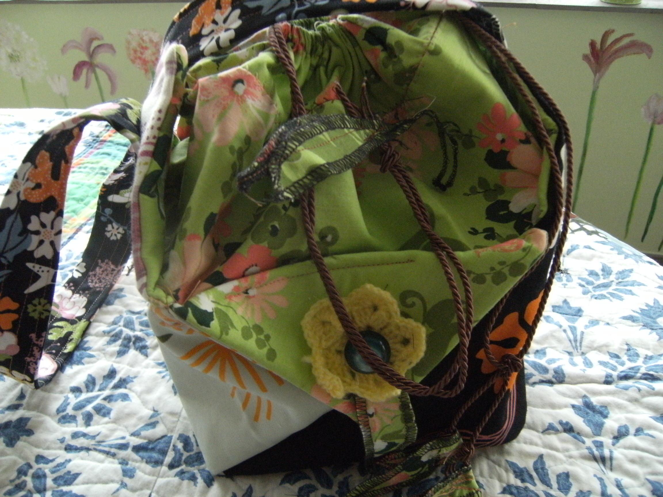 petits-sacs-009.jpg