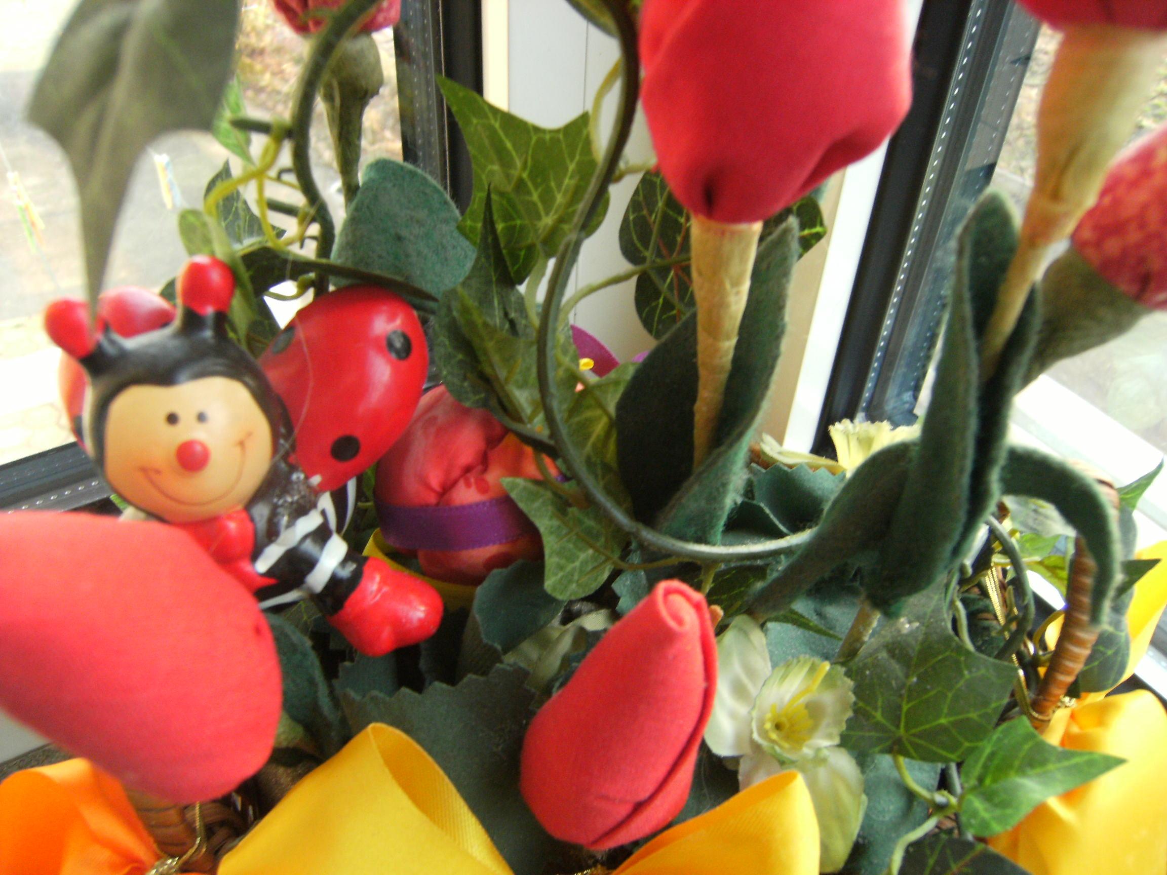 tulipes-005.jpg