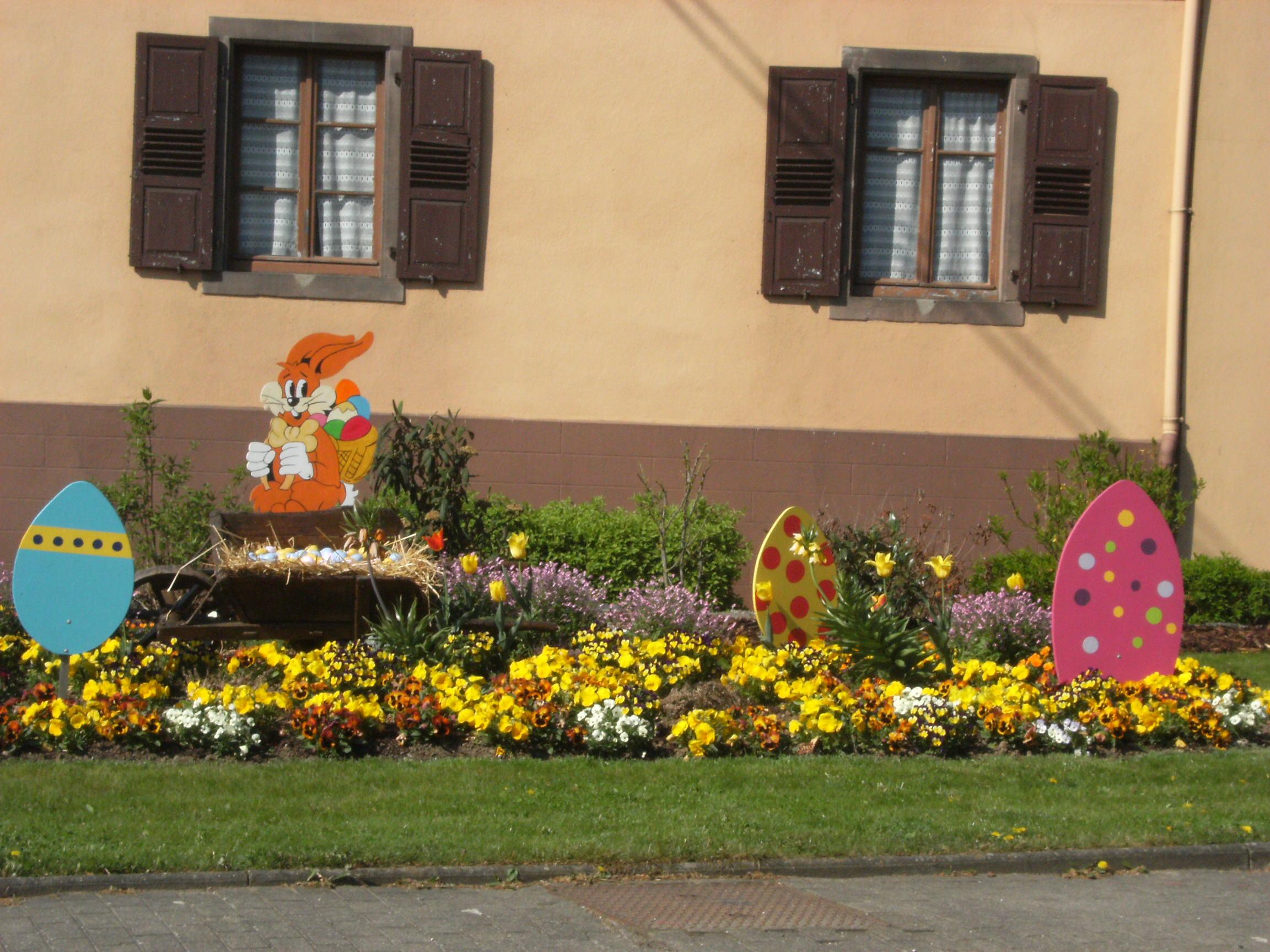 fleurs-013.jpg