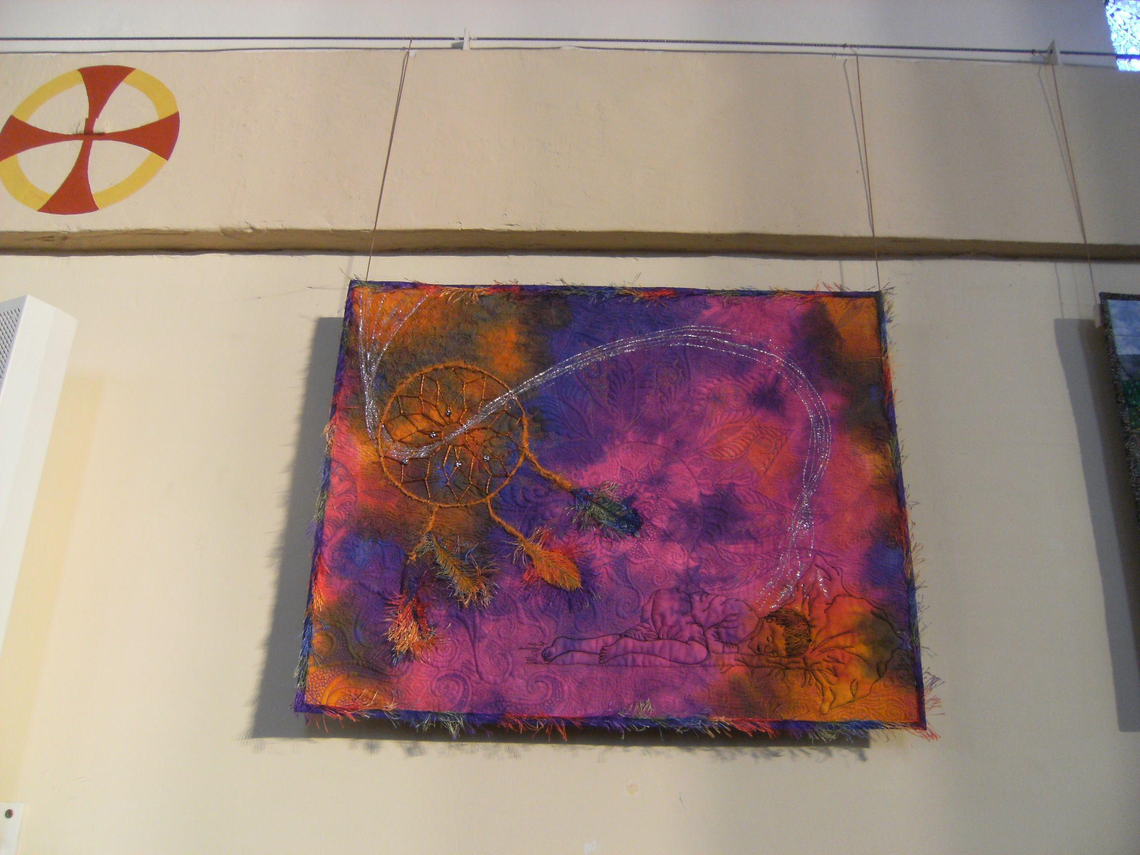st-marie-2012-15-septembre-001.jpg
