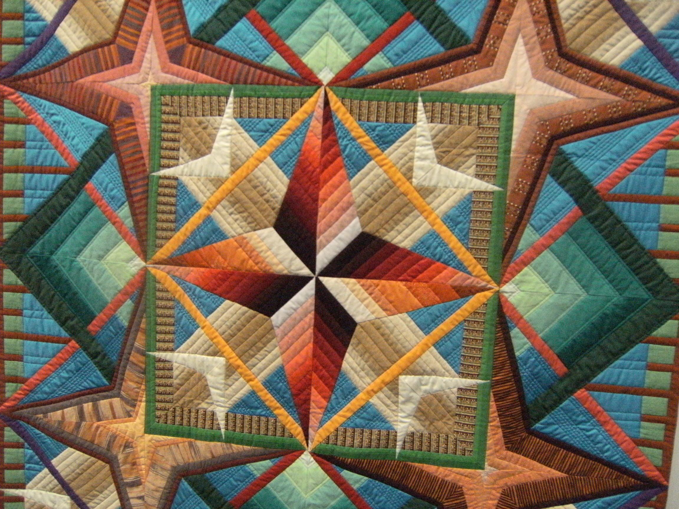 st-marie-2012-15-septembre-034.jpg