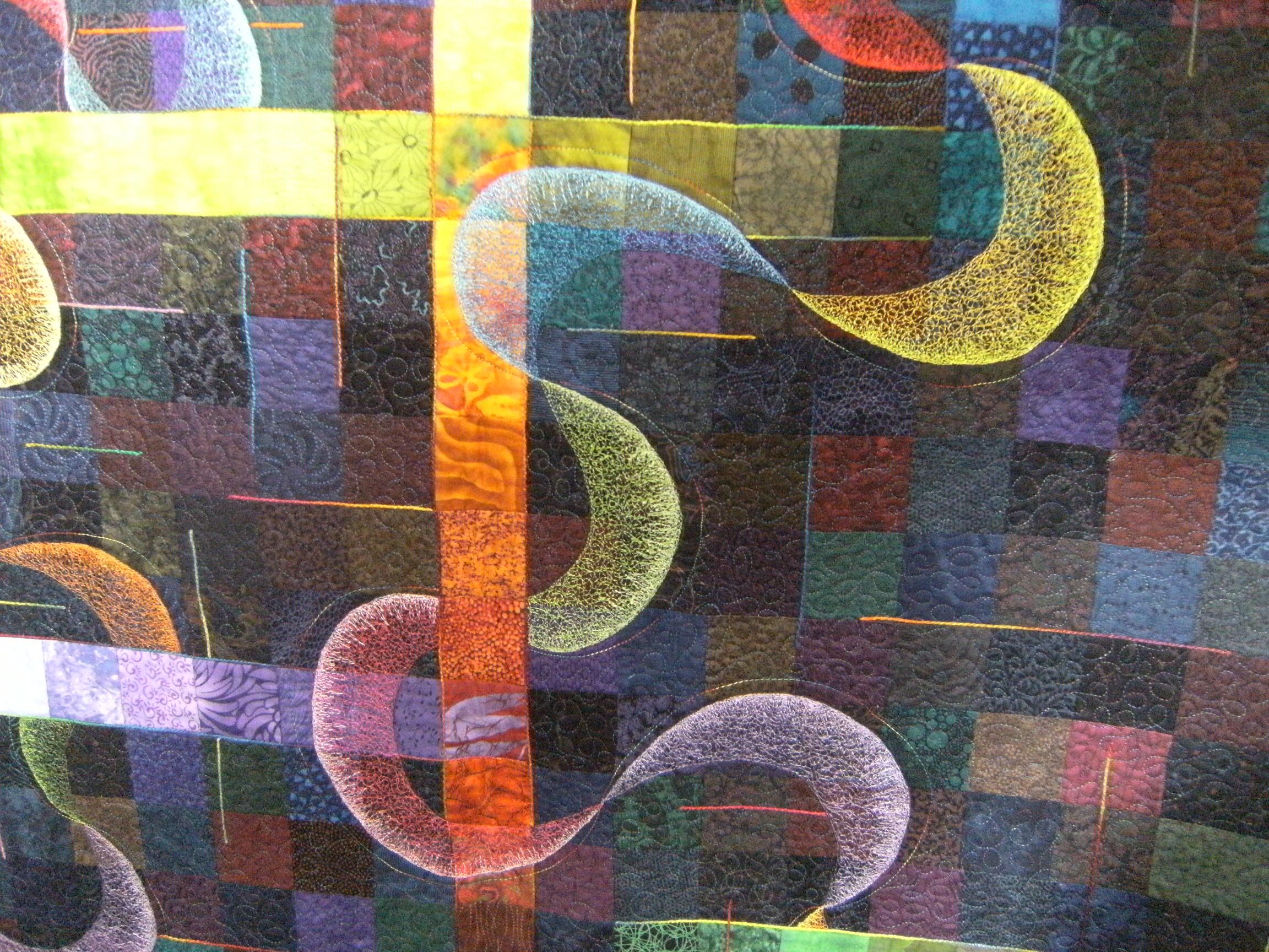 st-marie-2012-15-septembre-040.jpg